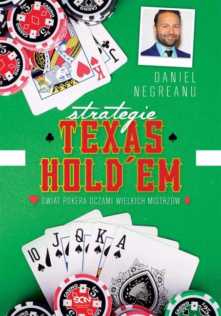 Texas holdem kto wygrywa