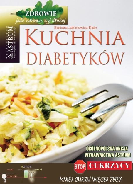 Dieta Antymiażdżycowa Barbara Jakimowicz Klein Ebook