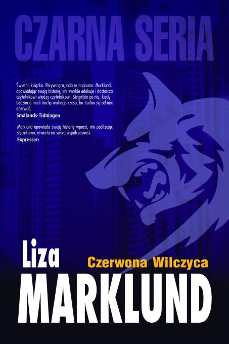 LIZA MARKLUND GRANICE CHOMIKUJ EBOOK