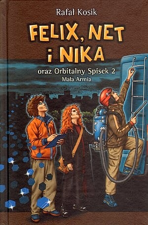 felix net i nika oraz nadprogramowe historie pdf chomikuj