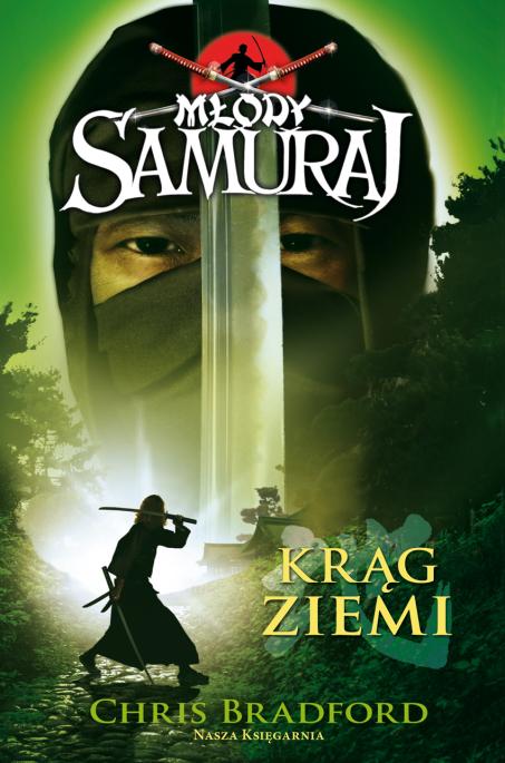 młody samuraj droga wojownika pdf chomikuj