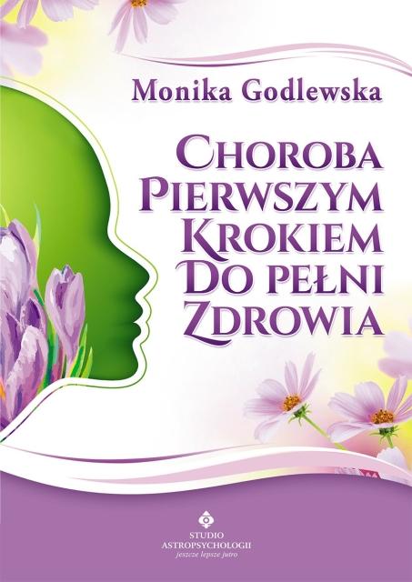 download Golden Wind: Zen Talks
