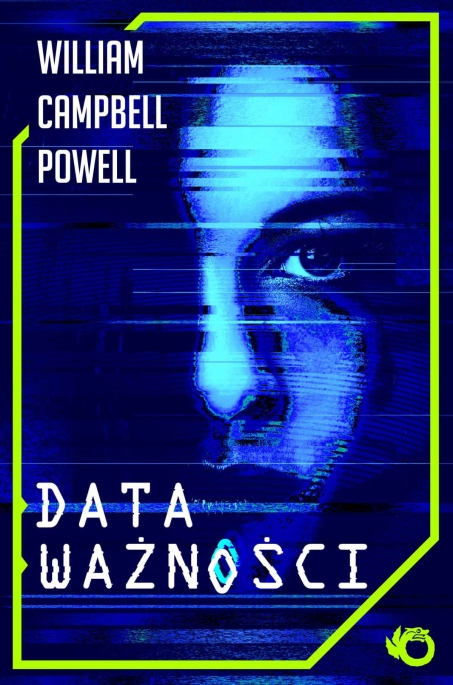 William Campbell Powell - Data ważności
