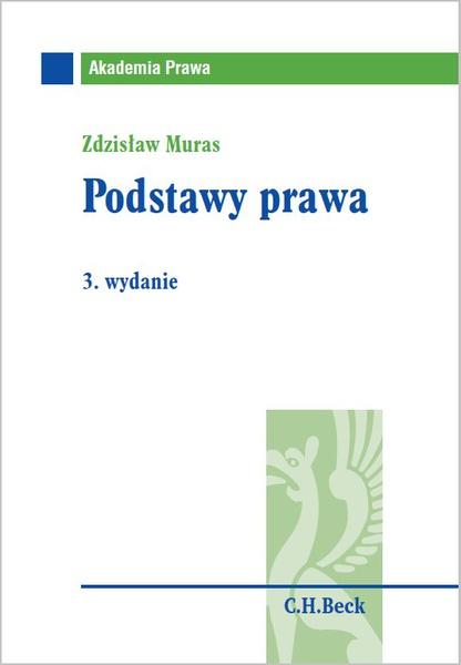 Forex Podstawy Jerzy Kozak Chomikuj « 10 Best Binary ...
